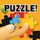 Amazing Puzzles Jigsaw Game