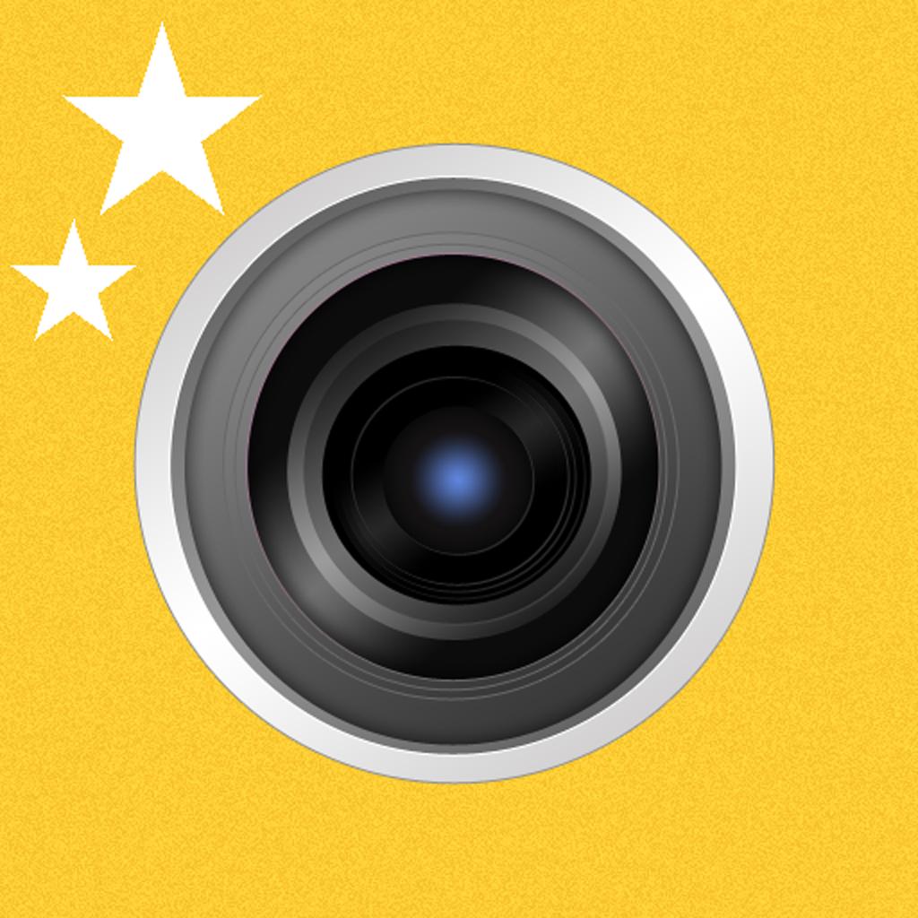 Camera Camera Timer App timercam self timer camera app profile reviews videos and more camera