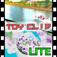 ToyClip Lite