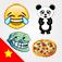 Icon 57 2014年6月29日iPhone/iPadアプリセール 読み聞かせアプリ「ママ、読んで!おやすみ前のおとえほん vol.4 ~読み聞かせ日本昔話~」が値引き!