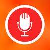 音声認識装置 : 多くの時間を節約できる、かっこよくて音声をテキスト化するアプリです。