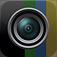 QuickGDShot ~for GoogleDrive Photo Uploader~